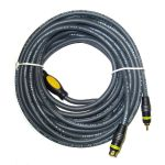 26' RCA to S-Video Cable