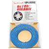 330' CAT6 Network Cable - Blue - FT4/CM
