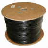 1000' Outdoor CAT6 STP Network Cable - Shielded
