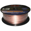Pyle Link 100 ft. 12AWG Speaker Wire