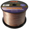 Pyle Link 250 ft. 12AWG Speaker Wire
