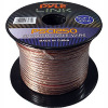 Pyle Link 50 ft. 12AWG Speaker Wire