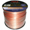 Pyle Link 500 ft. 12AWG Speaker Wire