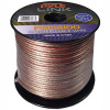 Pyle Link 100 ft. 14AWG Speaker Wire