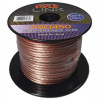 Pyle Link 50 ft. 14AWG Speaker Wire