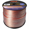 Pyle Link 500 ft. 14AWG Speaker Wire