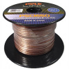 Pyle Link 50 ft. 16AWG Speaker Wire