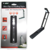 Vibe E-ssential Slim Clip-on Reading Light
