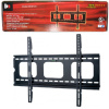 Universal LCD/Plasma TV Slim Wall Mount Bracket