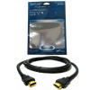 PLATINUM 10 ft. (3m) High-Speed HDMI 1.4 Cable with Ethernet - 24 AWG - CL2 Rated