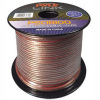 Pyle Link 100 ft. 18AWG Speaker Wire