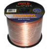 Pyle Link 250 ft. 18AWG Speaker Wire