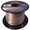 Pyle Link 50 ft. 18AWG Speaker Wire