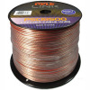 Pyle Link 500 ft. 18AWG Speaker Wire
